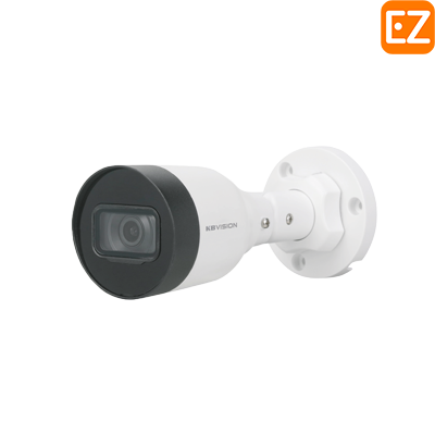 Camera-KX-A2111N2