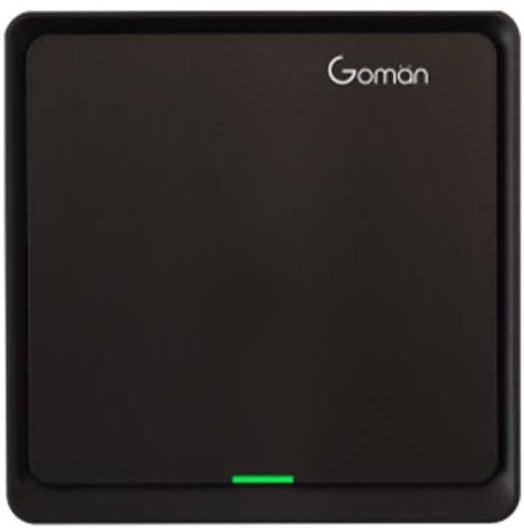 cong-tac-thong-minh-goman-gm-eu236z-series-2s-b-g