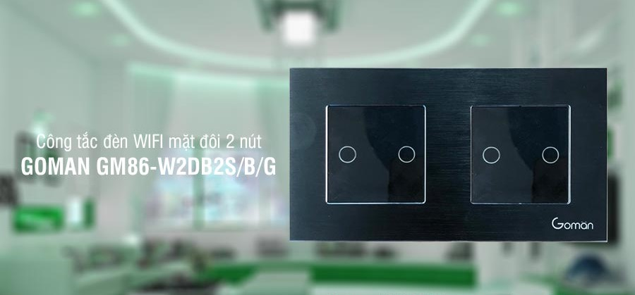 goman-gm86-w2db2s-b-g-1