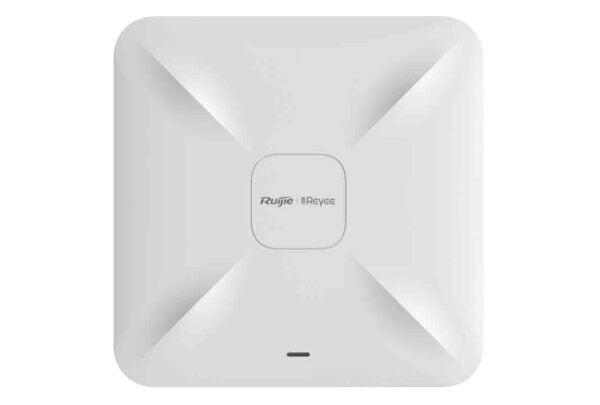 Bộ phát Wifi ốp trần hoặc gắn tường RUIJIE REYEE RG-RAP2200(F)